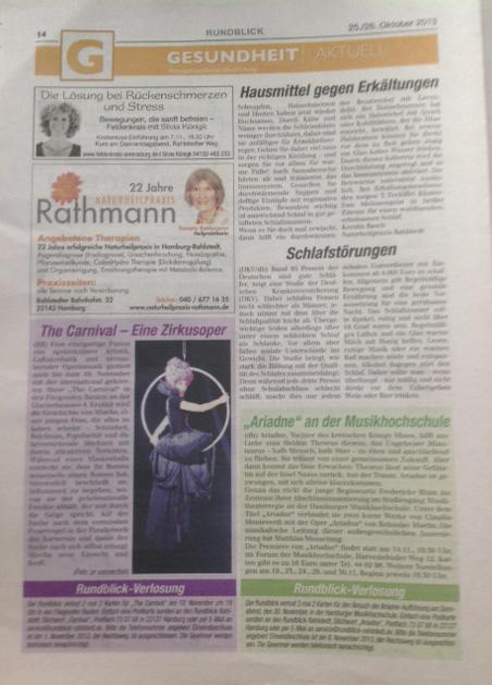 Rundblick_Seite_25.10.2013_The Carnival_Press