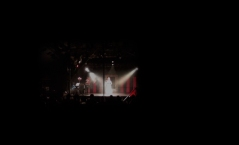 'Hollow Fairytale' from The Carnival a circus opera | live in Hamburg 2013 (1)