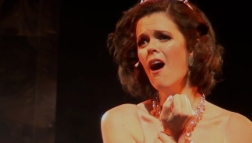 'Hollow Fairytale' from The Carnival a circus opera | live in Hamburg 2013 (7)
