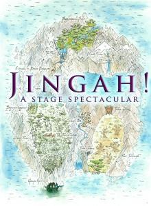 Jingah!