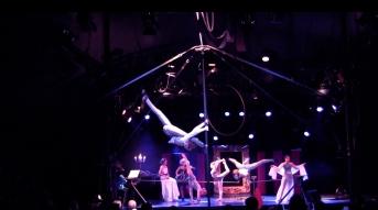 'Magic Pond from 'The Carnival a circus opera'   Hamburg 2013 (4)