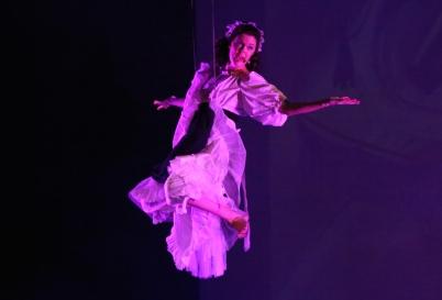 the-carnival-a-circus-opera-25