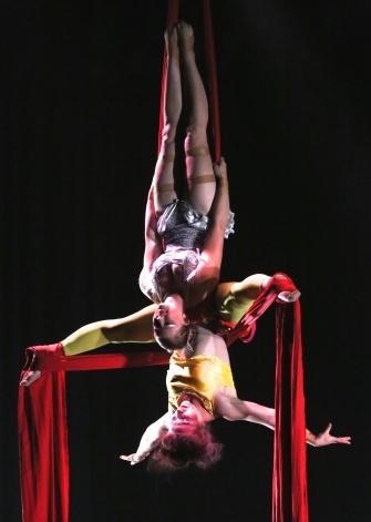 the-carnival-a-circus-opera-71