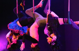 the-carnival-a-circus-opera-_-20