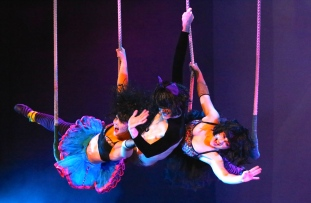 the-carnival-a-circus-opera-_-21