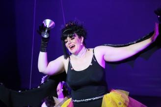 the-carnival-a-circus-opera-_-22