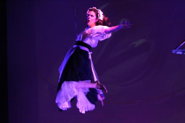 the-carnival-a-circus-opera-_-27
