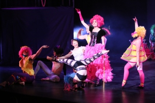 the-carnival-a-circus-opera-_-30