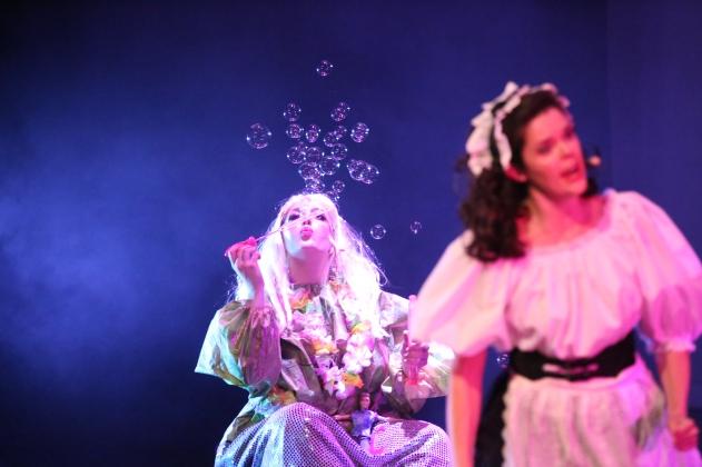 the-carnival-a-circus-opera-_-31