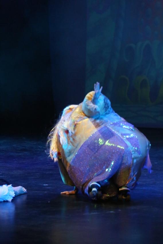 the-carnival-a-circus-opera-_-40