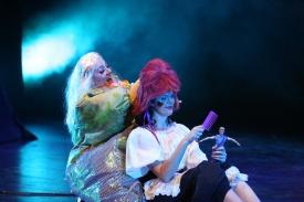 the-carnival-a-circus-opera-_-42