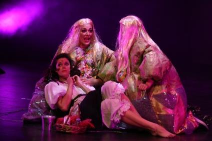 the-carnival-a-circus-opera-_-45