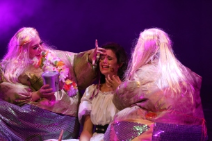 the-carnival-a-circus-opera-_-47