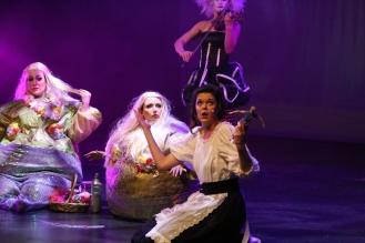 the-carnival-a-circus-opera-_-50