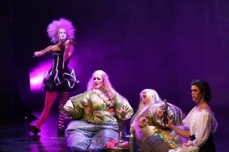 the-carnival-a-circus-opera-_-51