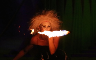 the-carnival-a-circus-opera-_-91