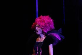 the-carnival-a-circus-opera-_-97