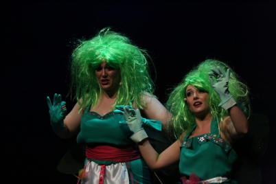 the-carnival-a-circus-opera-_60