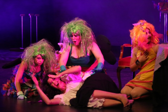 the-carnival-a-circus-opera-_62