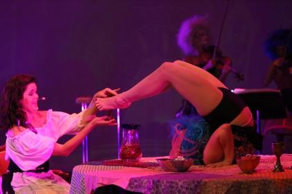 the-carnival-a-circus-opera-_65