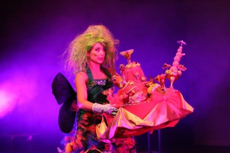 the-carnival-a-circus-opera-_66
