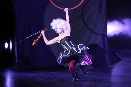 the-carnival-a-circus-opera-sydney-2017-_-12