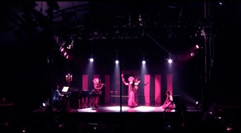 'The Pheonix' (song) | Hamburg 2013 (11)