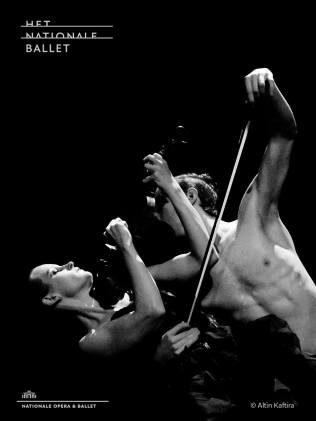 the-phoenix-_-dutch-national-ballet-_2