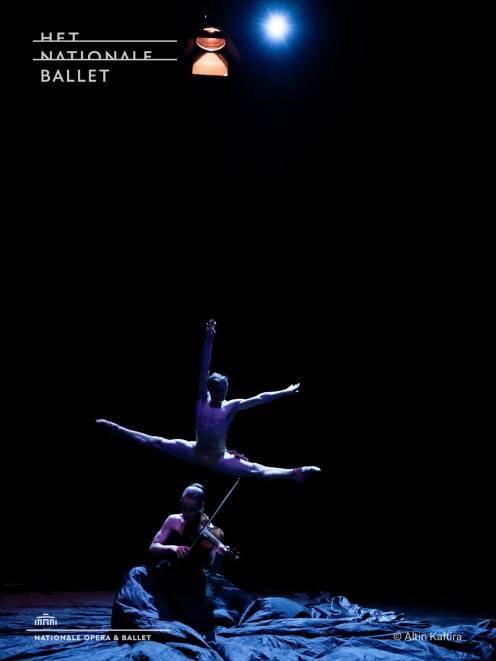 the-phoenix-_-dutch-national-ballet_1