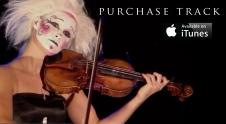 'The Phoenix Dance' (mov. 3 arr. piano & violin) | purchase track