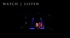 'The Phoenix Dance' (mov. 3 arr. piano & violin) | watch - listen