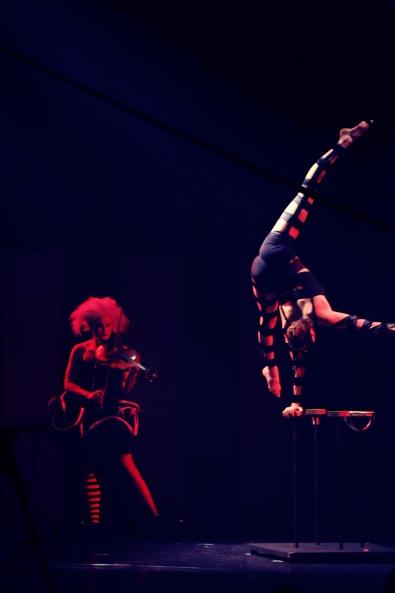 'Touch of sin'   Hamburg 2013 (6)