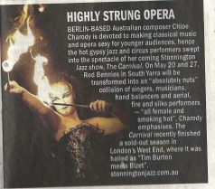 The Age (2011) (2)
