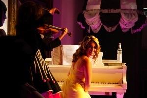 The Chloé Charody Ensemble (2010)
