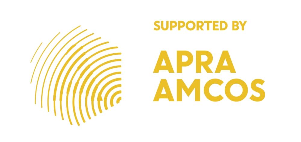 APRA-AMCOS-Music-Grants-YELLOW-horiz-left