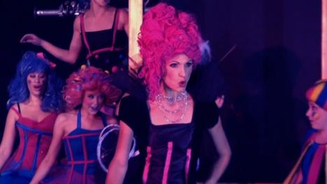 Carnival DVD_2_17