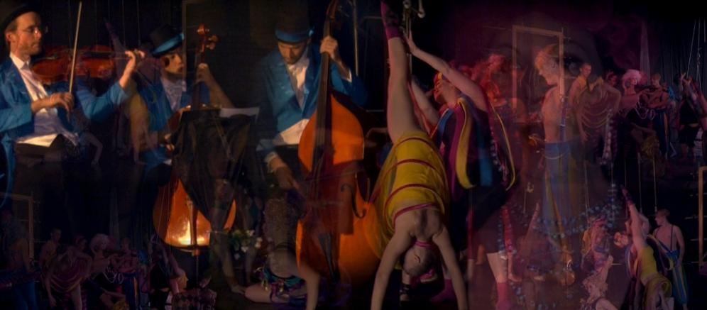 Carnival DVD_3_1