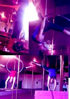 Circus Opera Academy 5 copy