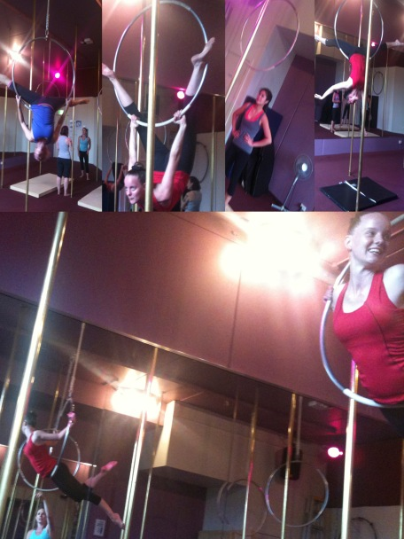 Circus Opera Academy 6