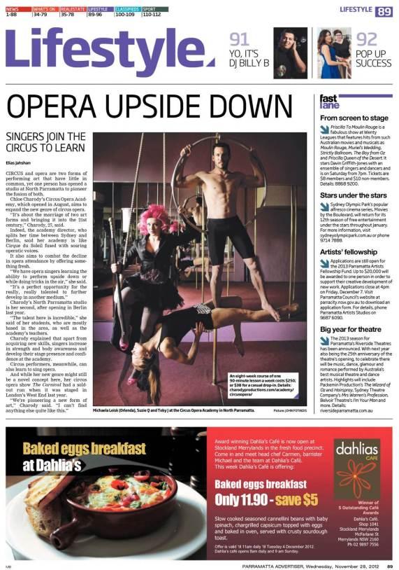 circus-opera-academy