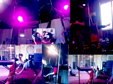 Circus Opera Academy_11