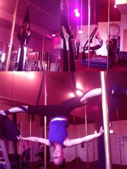 Circus Opera Academy_7