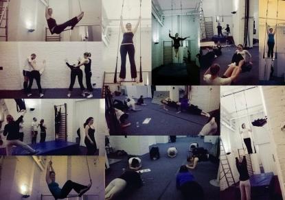 Circus Opera Academy_Berlin_1