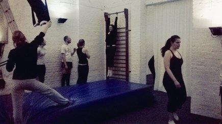 Circus Opera Academy_Berlin_10