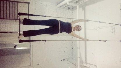 Circus Opera Academy_Berlin_4