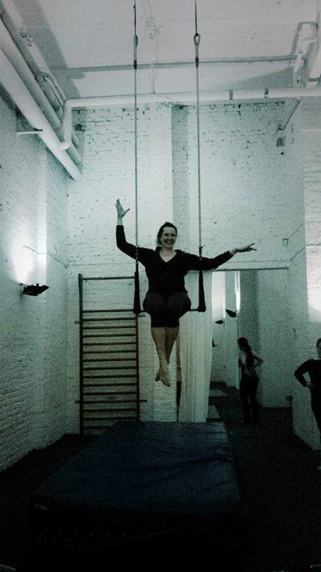 Circus Opera Academy_Berlin_5
