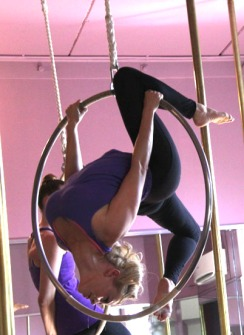 Circus Opera Academy_Miss Lynsey