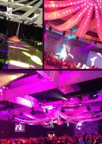 Crown Casino Perth _ (C) Charody Productions (1)