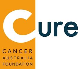 Cure Cancer Australia