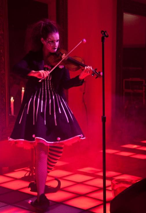 musiqueartsfest_023